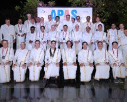 APAS 2017
