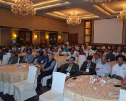 11th Confluence Ahmedabad