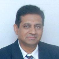 DR SANJIV SHAH