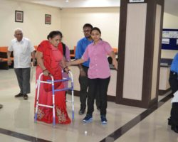 Swasthya Adhikar Divas