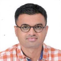 Dr. Ashish Chatravala