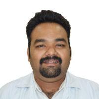 Dr. Jigar Shah 1