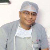 Dr. Nimesh Patel