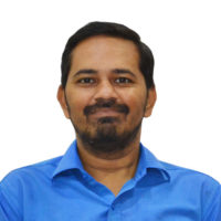 Luv Mehta (Sr. Executive -TPA & Billing)