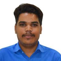 Narayan Panchal ( Sr. Technician - X-RAY)