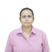 Ms._Hemangi_Joshi